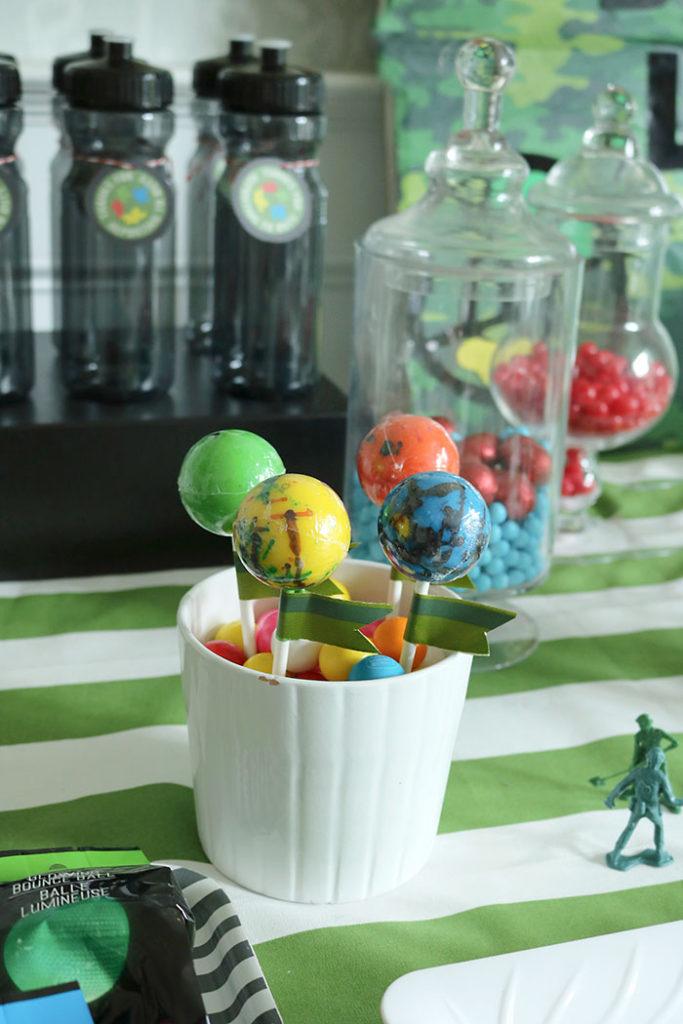paintball-birthday-lollipops