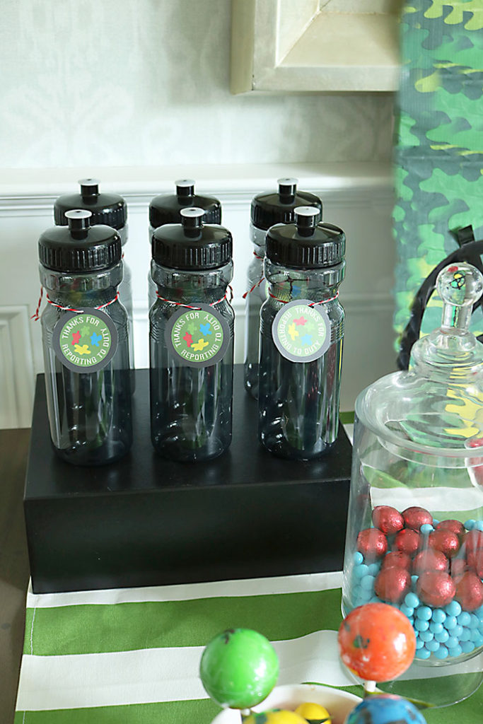 paintball-waterbottles