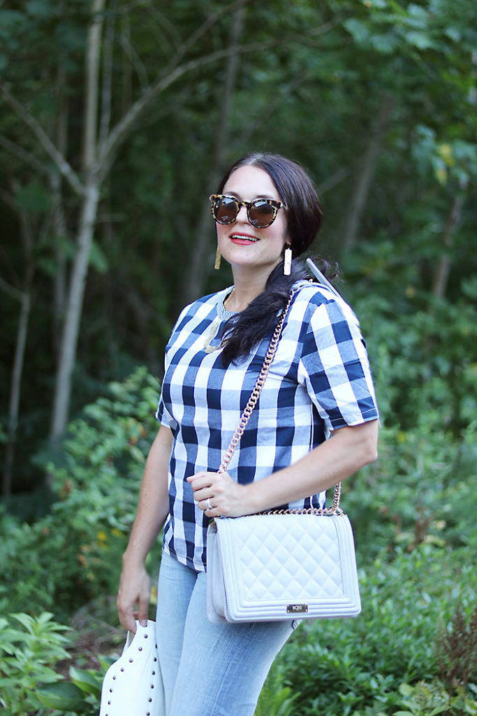 plaid-shirt-transition-in-to-fall-with-romwe