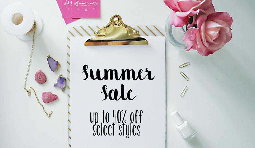summersale-homepage2