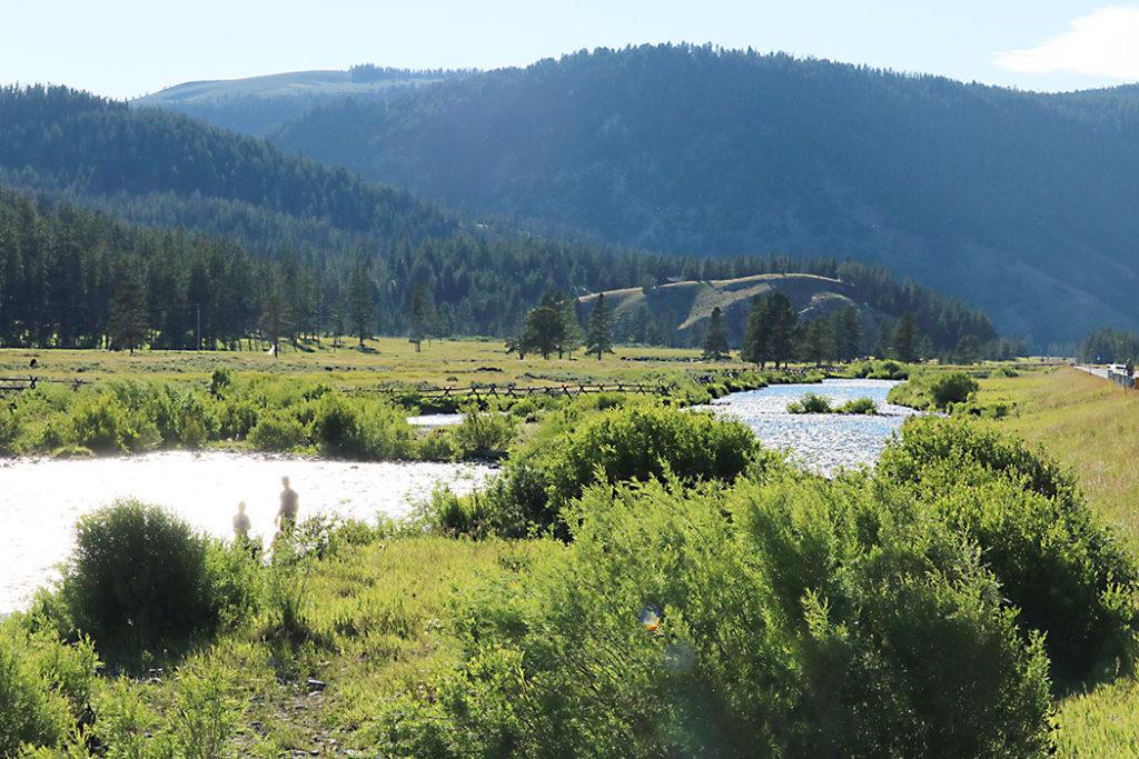 yellowstone-gallatin-river