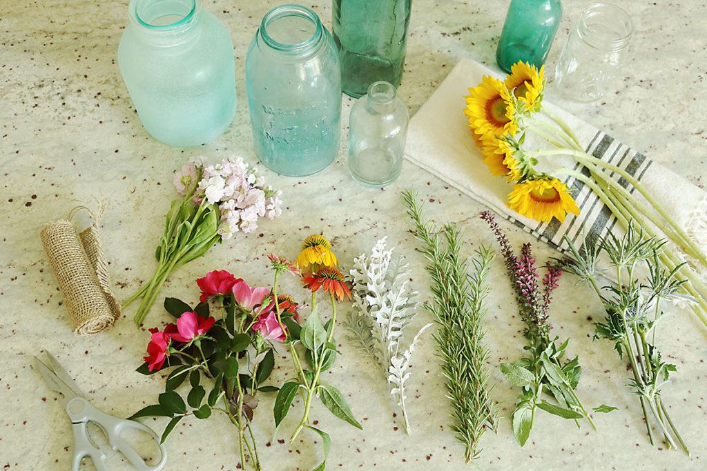 5-minute-flower-arrangment-feature