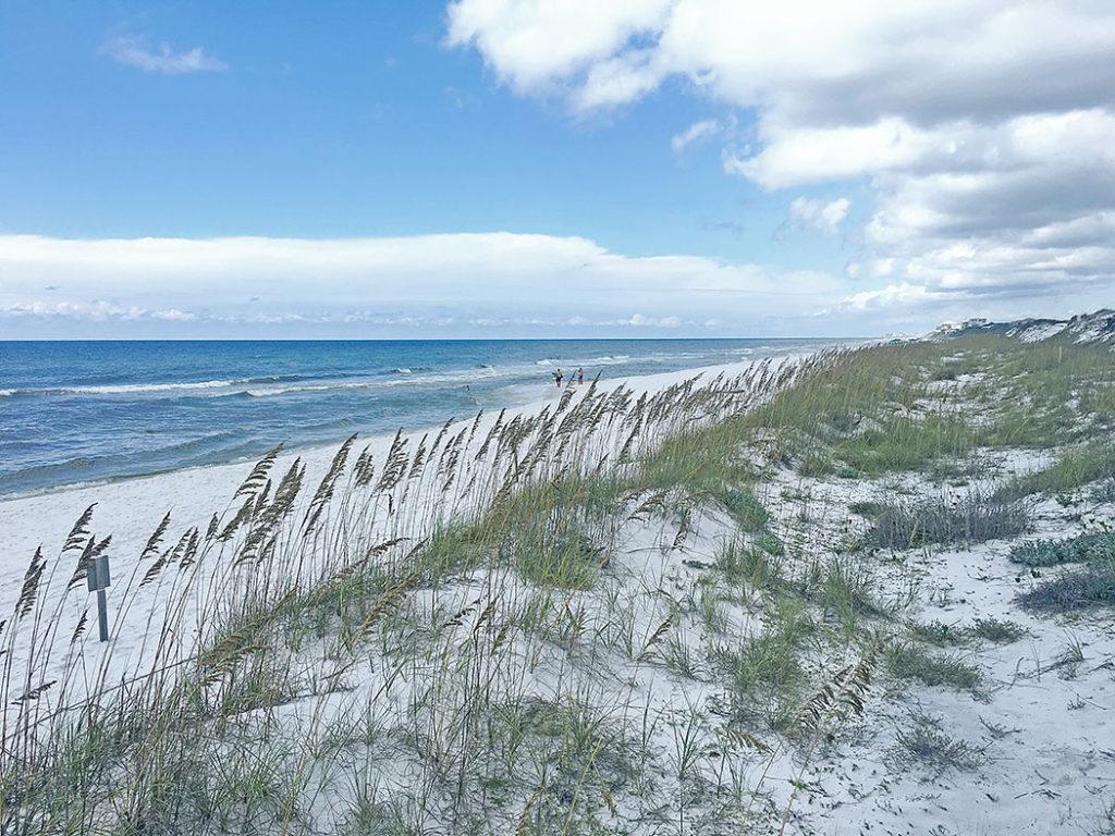 florida-30a-beach
