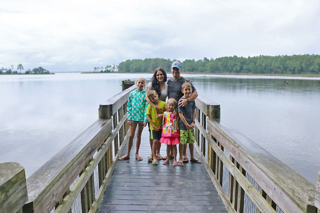 florida-family-picture-eden-park