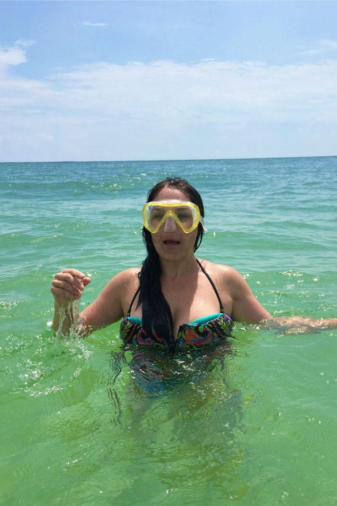florida-snorkeling-web