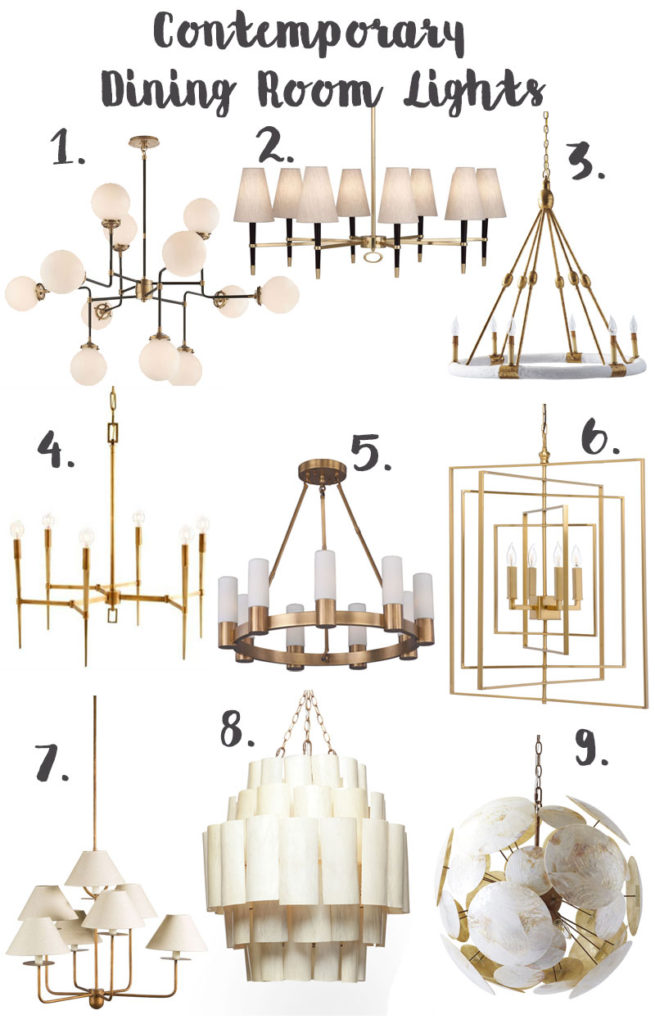 modern dining room light fixture darling darleen a dining room lighting for beautiful addition in dining room