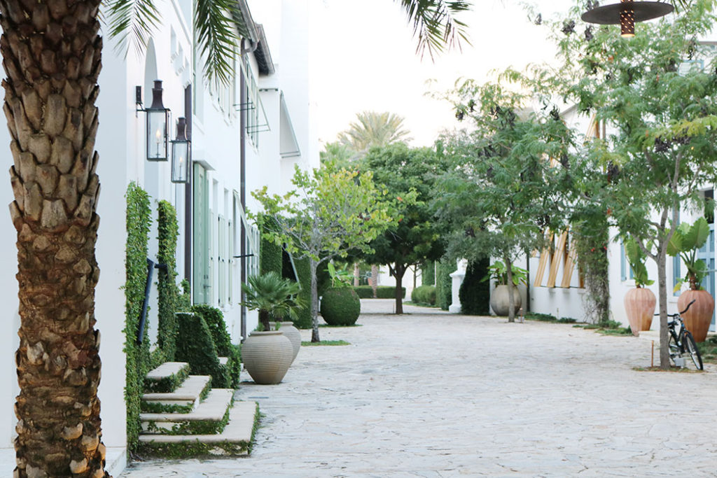 alys-beach-stone-walkway