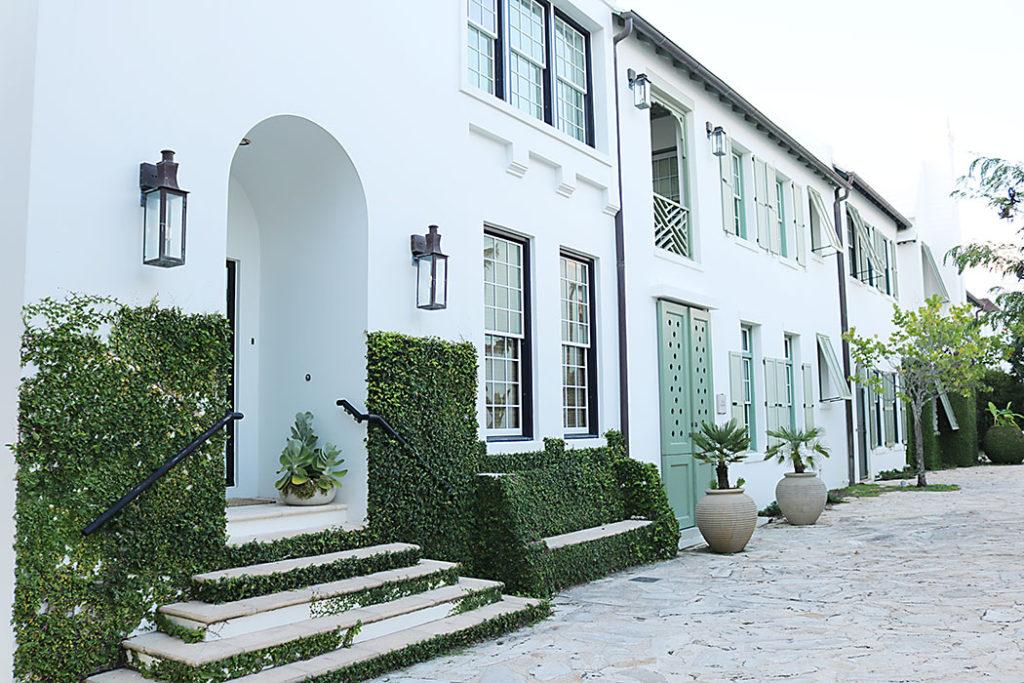 alys-beach-white-houses