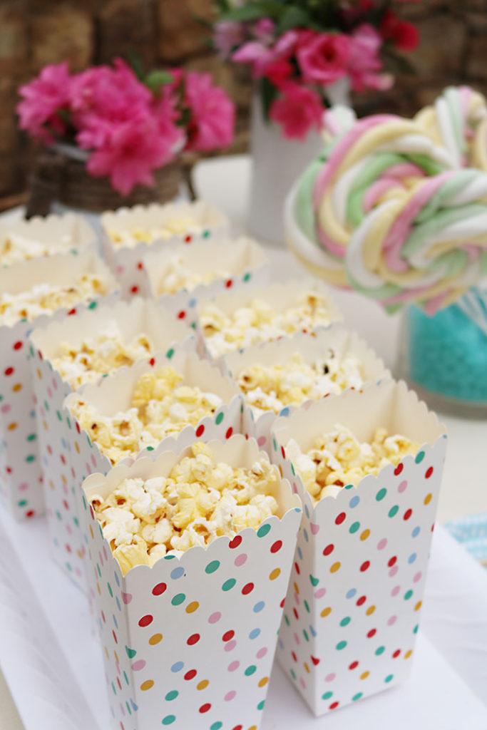 boho-movie-night-popcorn-treats