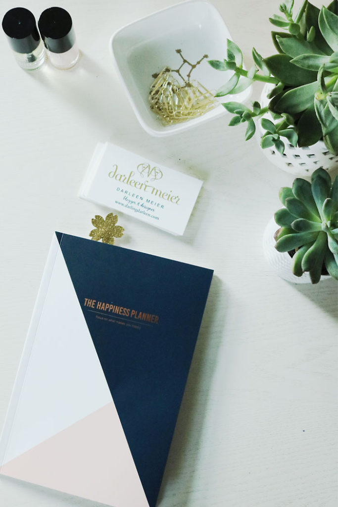 create-and-cultivate-the-happy-planner