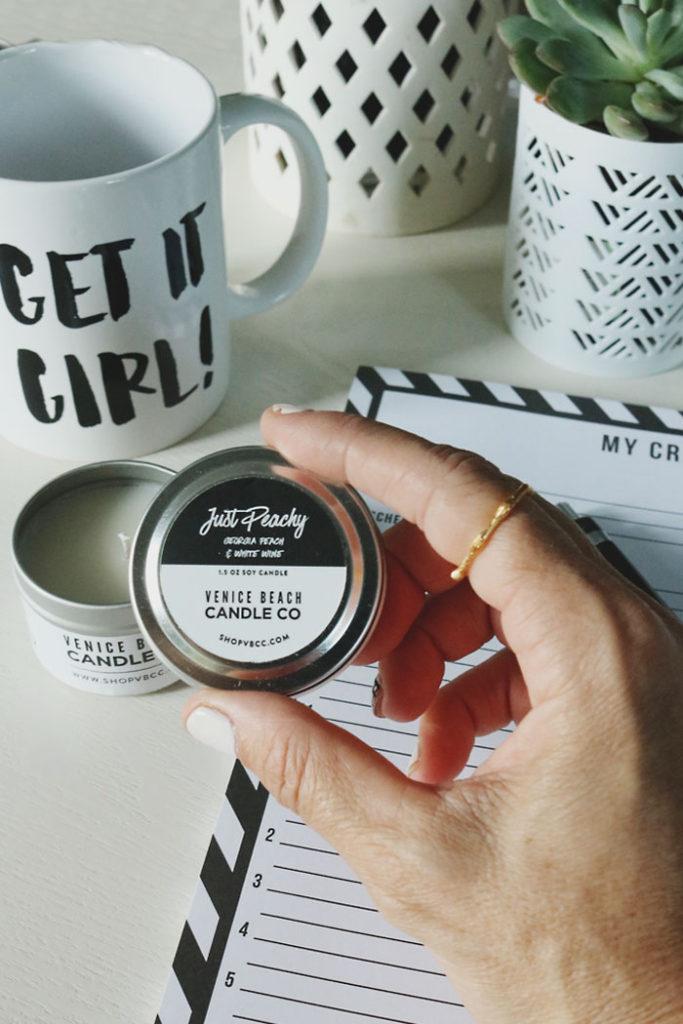 create-cultivate-desk-shot