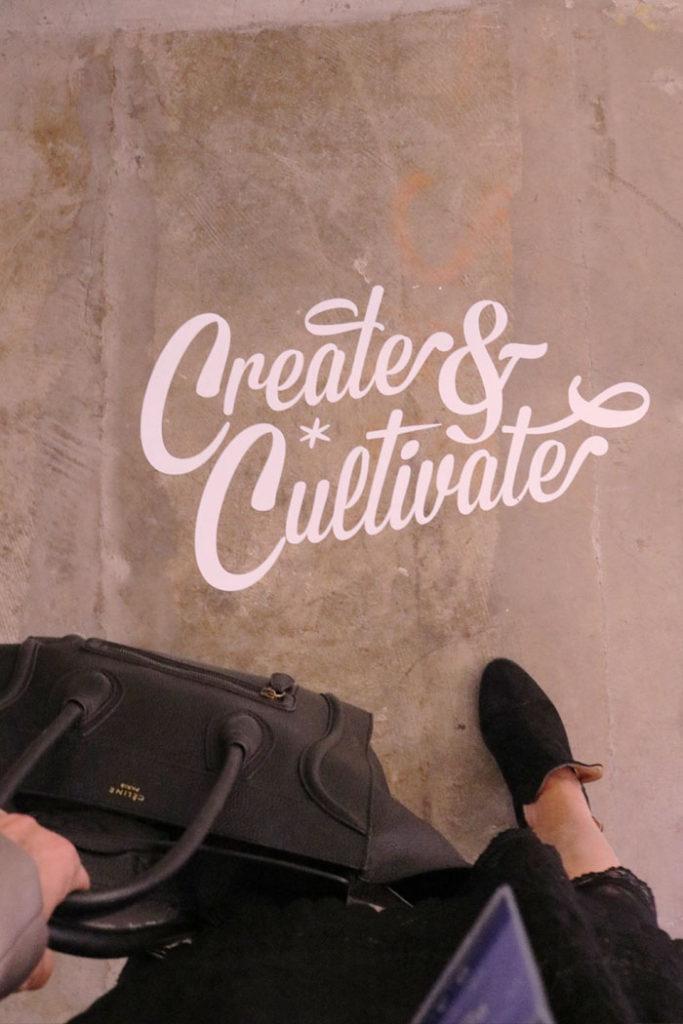 create-cultivate-floor-shot