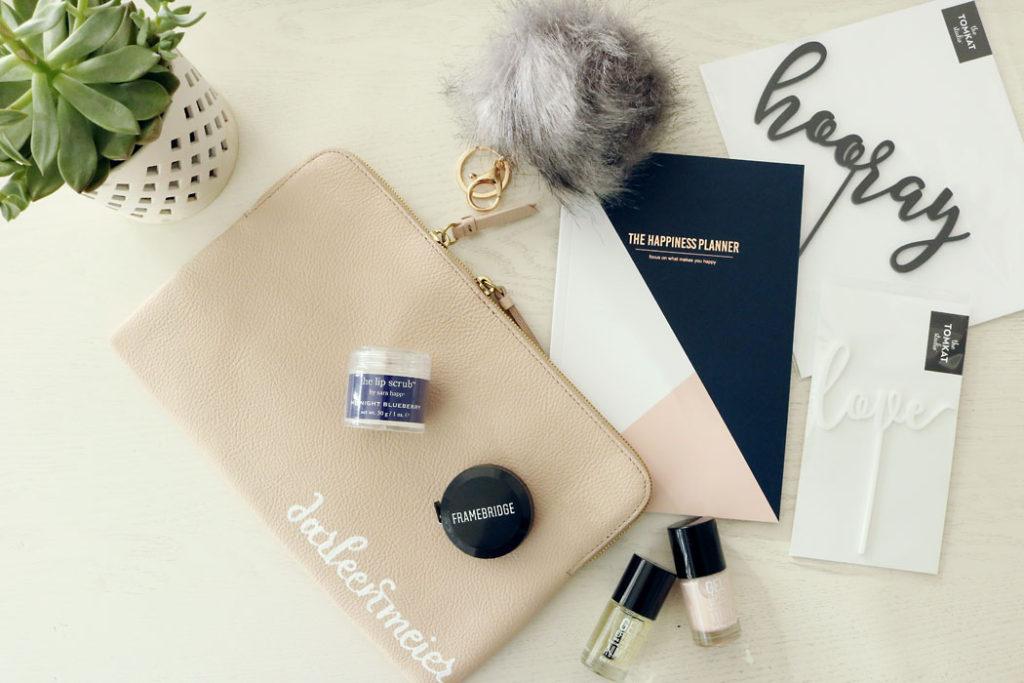 create-cultivate-goody-bag