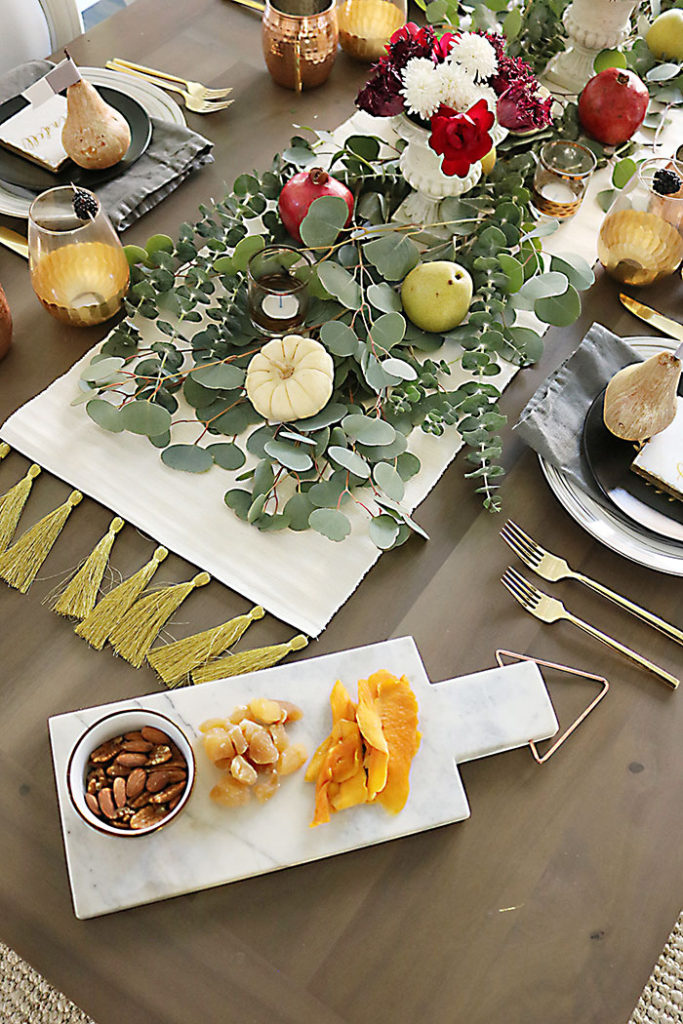 farm-to-table-thanksing-dried-fruit