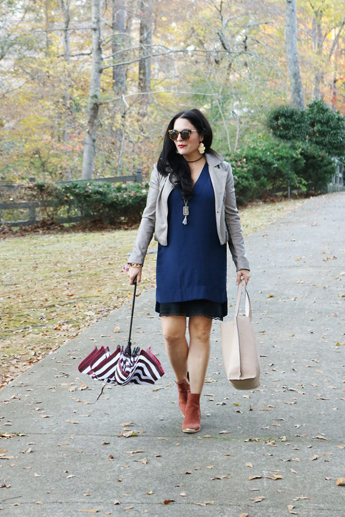 fall-fashion-finds-and-sales