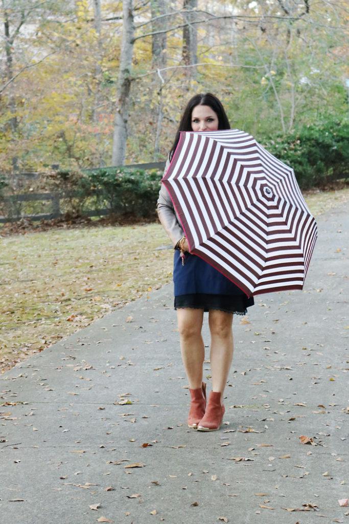 fall-fashion-finds-with-umbrella