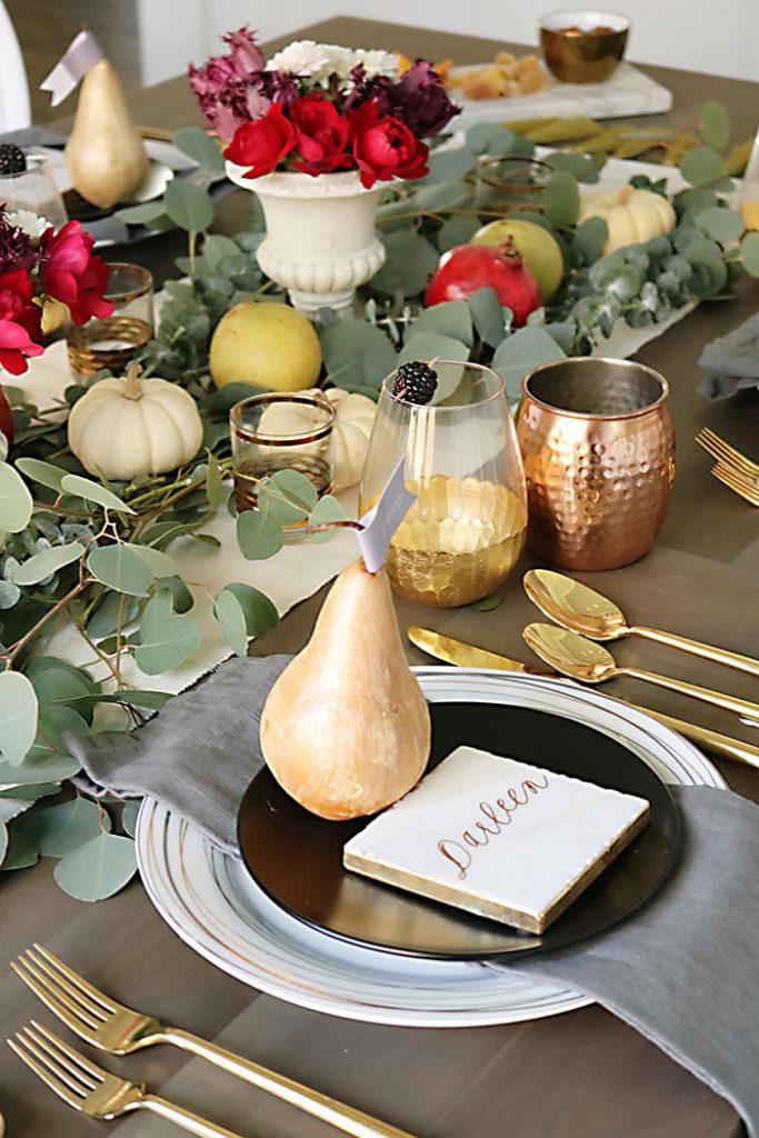 farm-to-table-fresh-flowers-fresh-fruit-thanksgiving