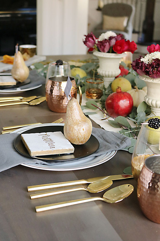 farm-to-table-inspired-thanksgiving-table