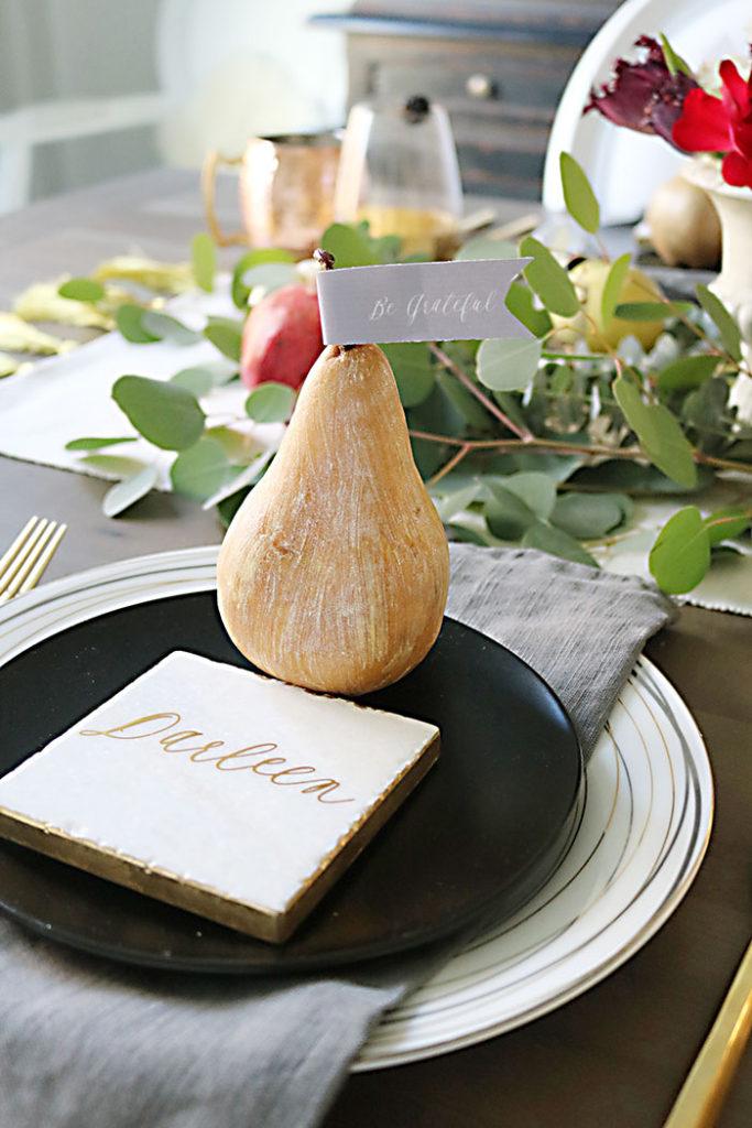 farm-to-table-place-setting-fruit-idea