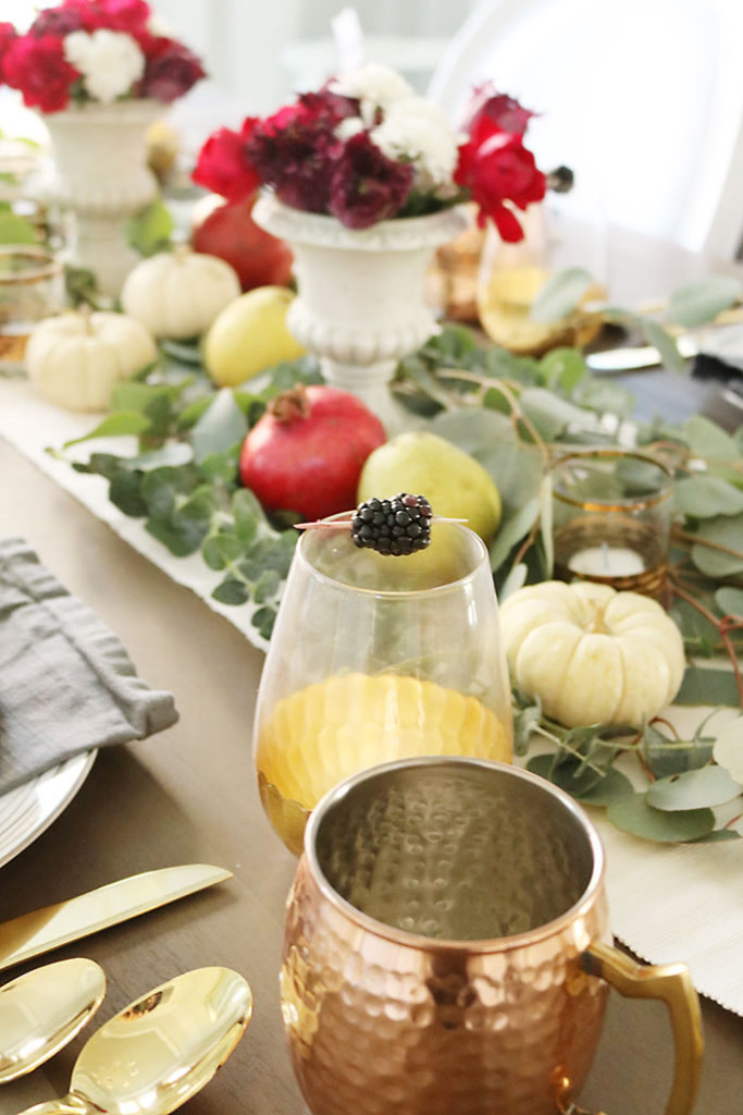 farm-to-table-thanksgiving-moscow-mule-mugs-and-blackberries