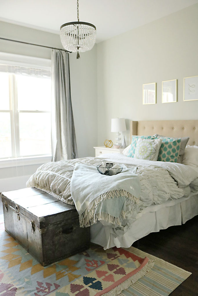 guest-bedroom-check-list-for-guest, guest-bedroom-check-list-for-guest-words, prepared your guest room, guest room decor ideas, guest room modern style