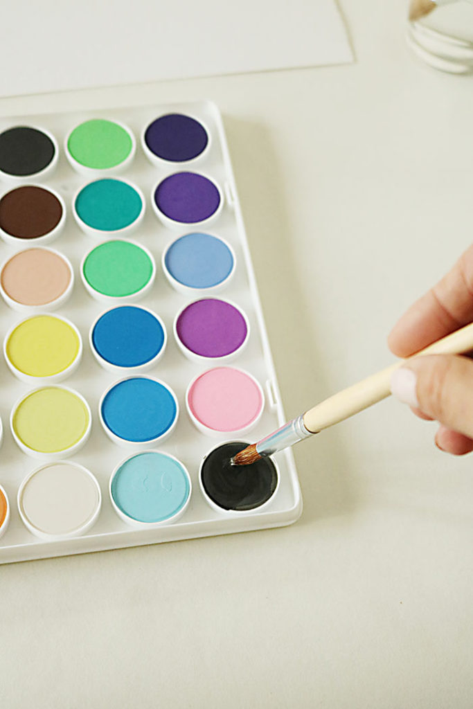 watercolor-painting-project-5-minute-colors