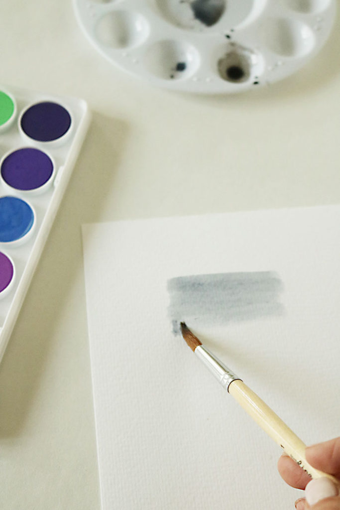watercolor-painting-simple-strokes