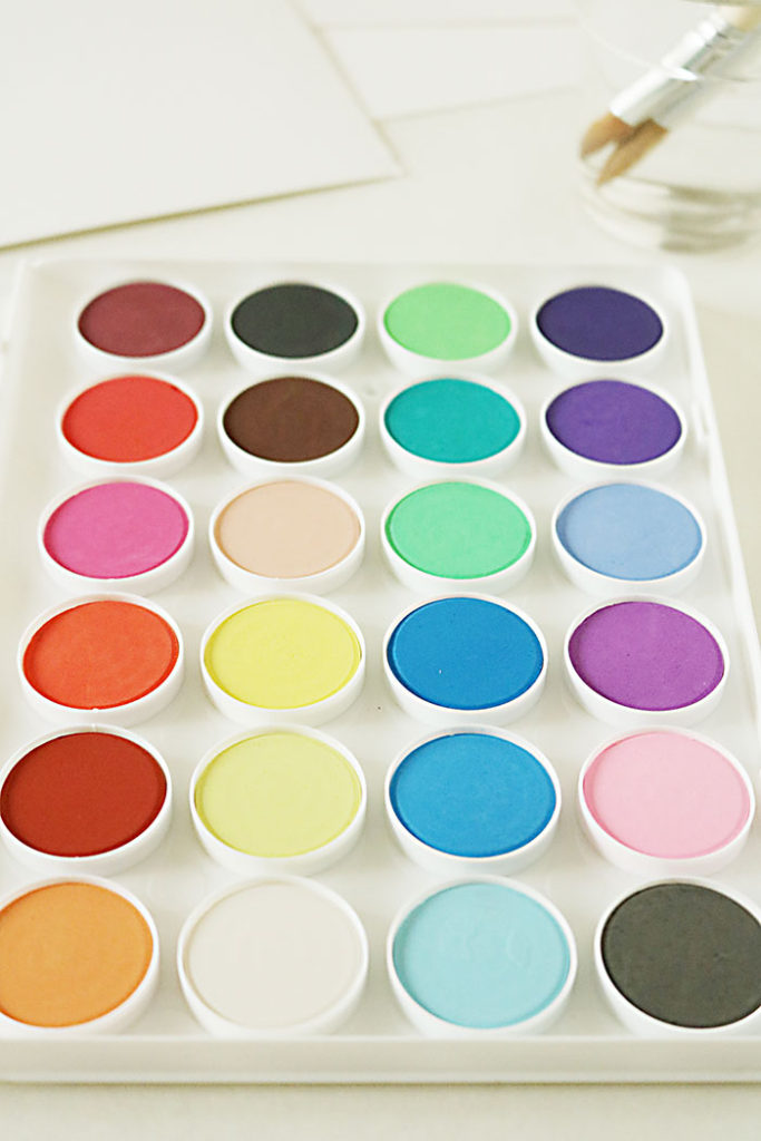 watercolor-painting-watercolors