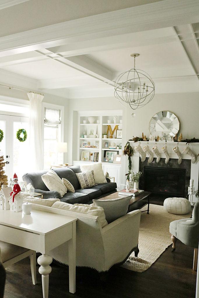 christmas-decorations-living-room