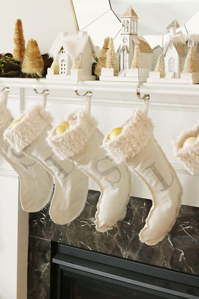 christmas-decorations-white-stockings