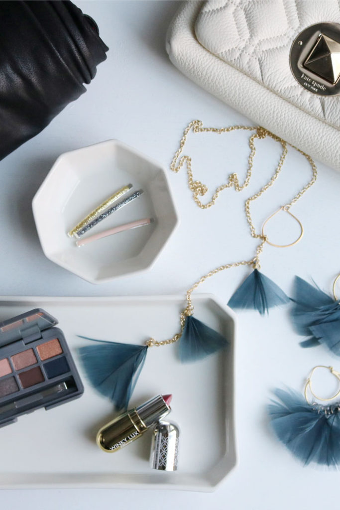 new years eve 2016, what to wear to new years eve, new years eve makeup, new years eve accessories, new years eve outfit ideas