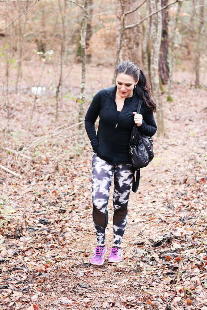 10 weight loss motivating workout tips, healthy eating, working out, weight lifting, fit mama of 6, new years resolution, goals, weight loss goals, skinning eattings
