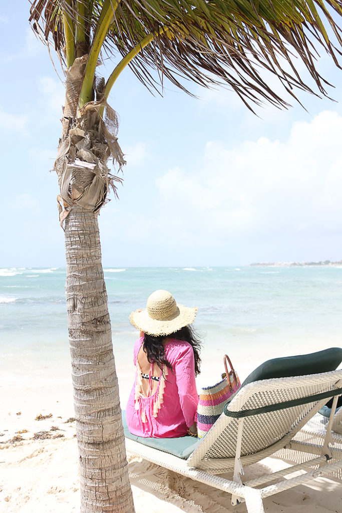 traveling to cancun mexico, mexico outfit ideas, swim suit in Mexico, mexico travel outfits, beach wear, cover ups in Cancun Mexico