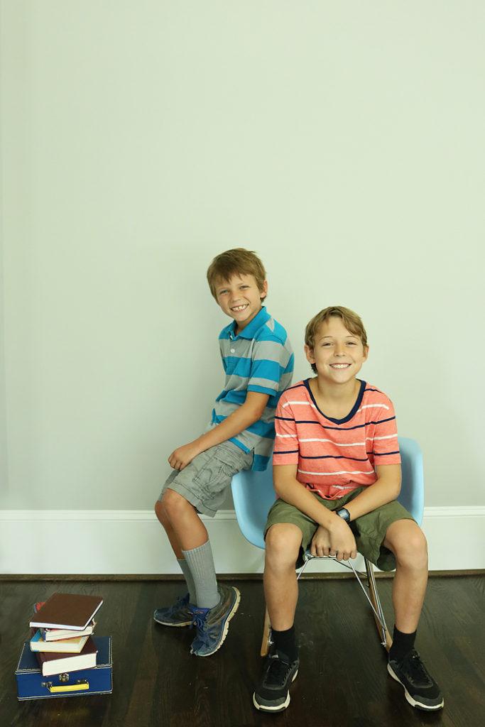 Help Big Kids Stay occupied during coronavirus outbreak with these fun indoor and outdoor activities!     Darling Darleen Top Connecticut Lifestyle Blogger #coronavirus #bigkidactivities