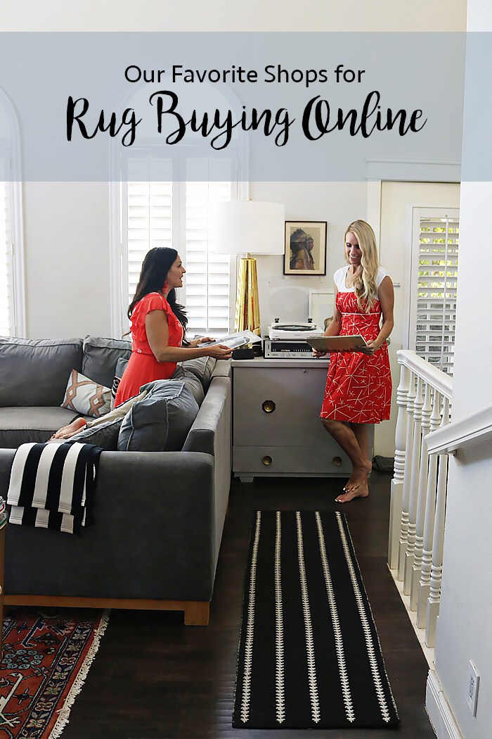 Our Favorite Shops for Rug Buying Online and a Guide for Online Rug Shopping    Darling Darleen