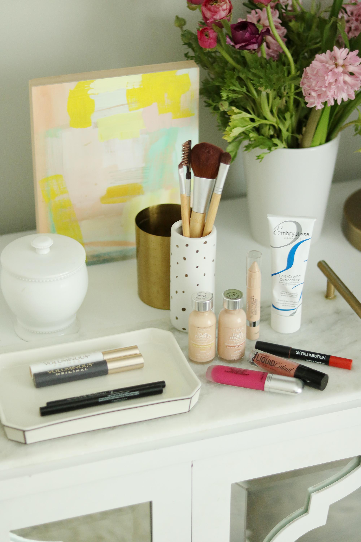 Best Drugstore Makeup    Darling Darleen #darlingdarleen #darleenmeier #bestdrugstoremakeup