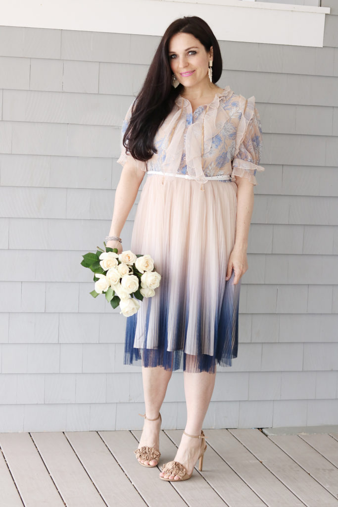 My picks for the best and cutest Easter Dresses under $100 that you will want to wear all throughout spring and summer!  Best spring dresses.     Darling Darleen #easterdress #under100